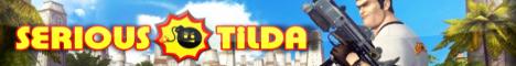 Serious Sam от TiLDA